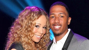 Nick Cannon News Pictures And Videos E Online