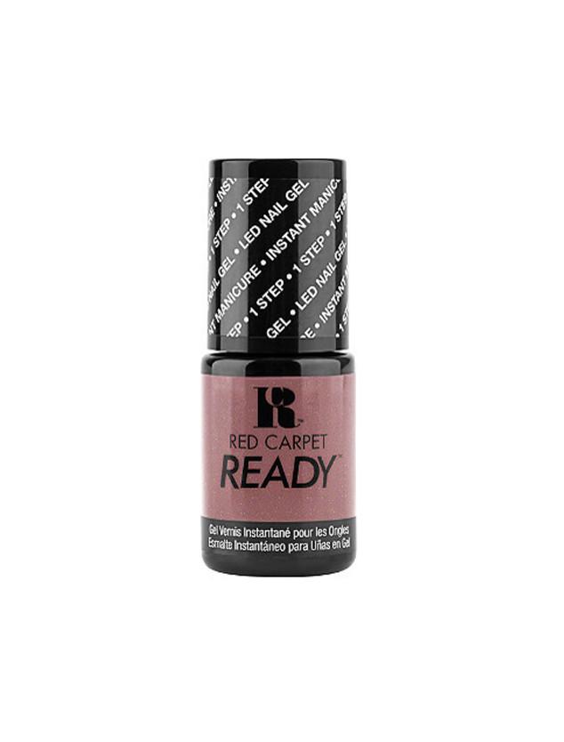 ESC: Rihanna Nails