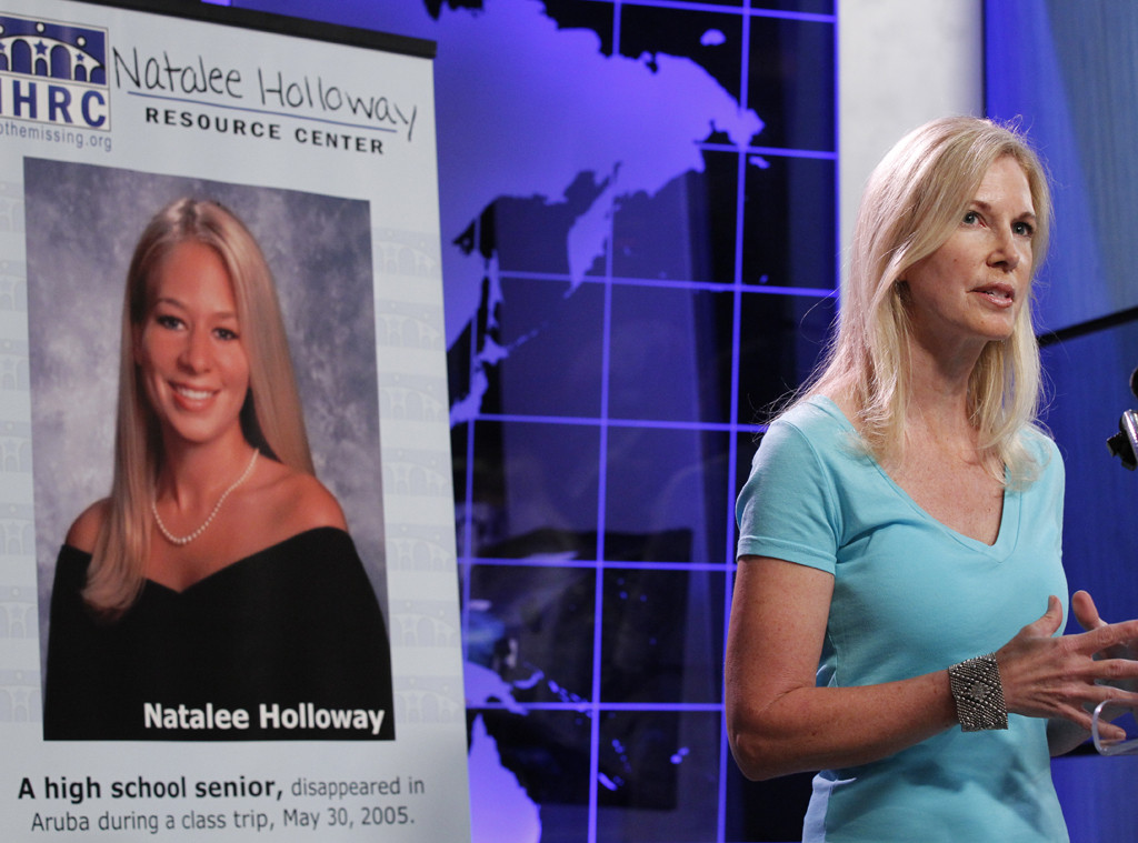 One Letdown After Another: Natalee Holloway's Unsolved Disappearance