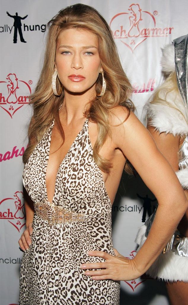 Celebrity nudewebsite Nude Photos 97