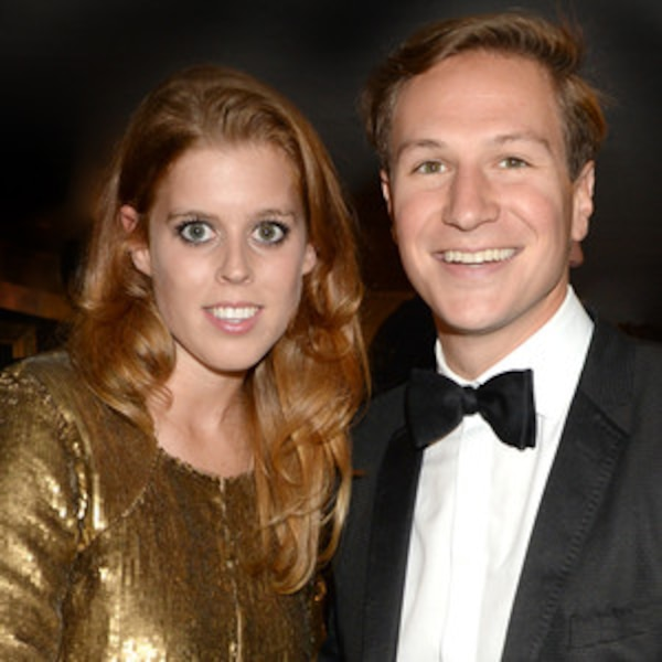 beatrice dating site See all princess beatrice of york's marriages, divorces, hookups, break ups, affairs, and dating relationships plus celebrity photos, latest princess beatrice of york.