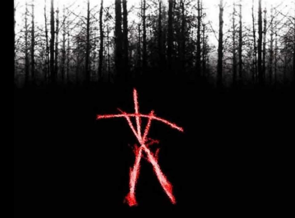Best Summer Movies of All Time, The Blair Witch Project