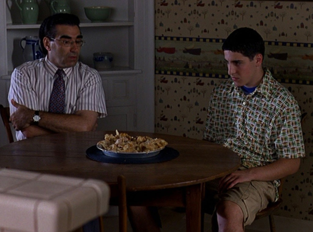 Best Summer Movies of All Time, American Pie