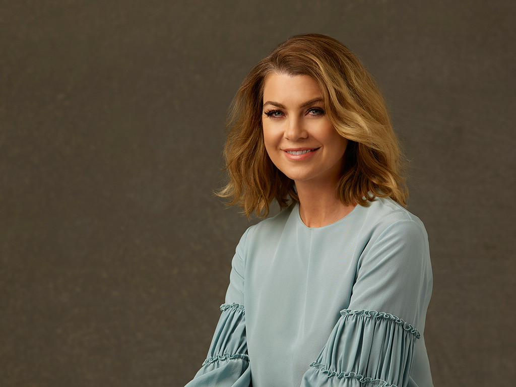 Grey\'s Anatomy Spin-Off Coming to ABC | E! News