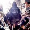 ESC: New York Fashion Week, Rebecca Minkoff