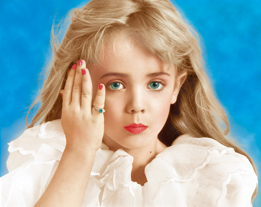 The Murder of JonBenét Ramsey: Why We're Still Obsessed With
