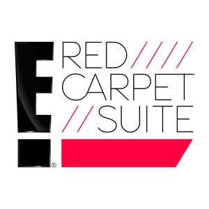 CURRENT: E! Red Carpet Suite