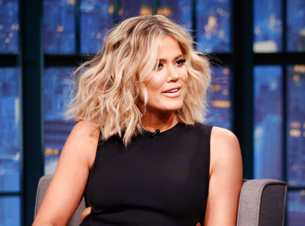 Kardashian Hairstylist Jen Atkin Wants Everyone To Ditch The Wavy