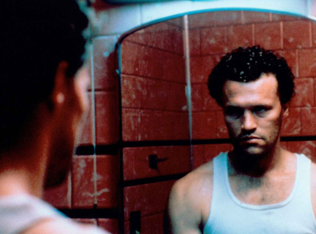 "Henry: Portrait of a Serial Killer  -  This 1986 rated ""X"" horror film was loosely based on serial killers Henry Lee Lucas and Ottis Toole, who together were convicted of murdering more than 150 people."