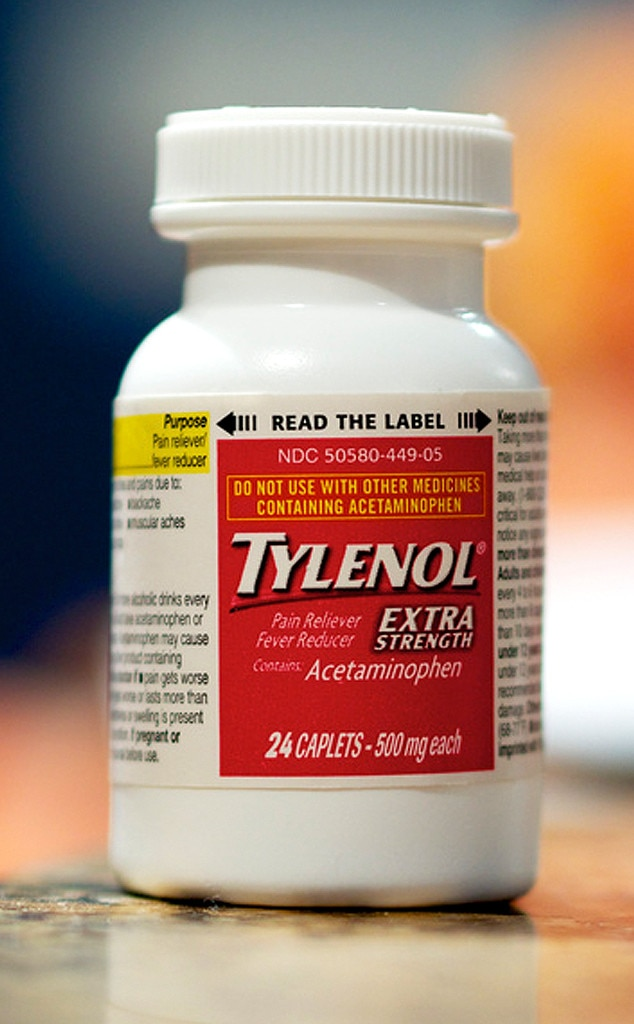 The Chicago Tylenol Murders From Biggest Unsolved Murder