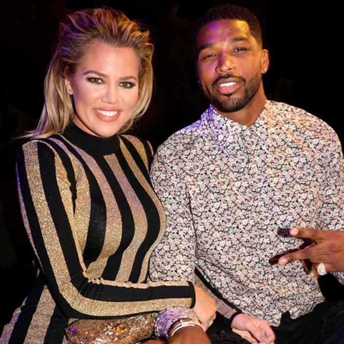 Image result for tristan thompson
