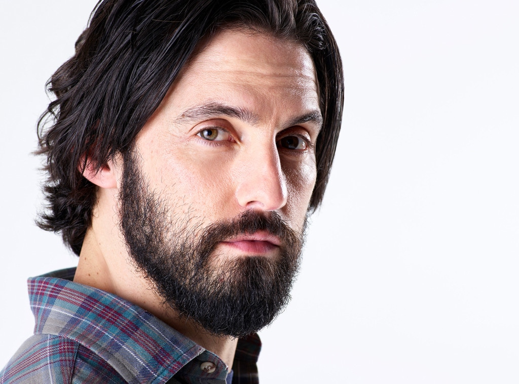Milo Ventimiglia, This Is Us