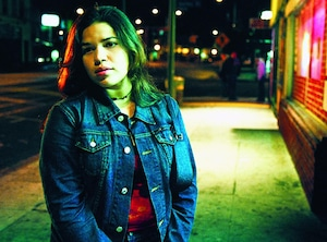 Real Woman Have Curves, America Ferrera