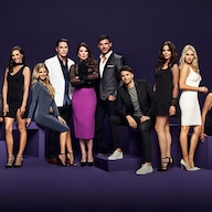 Vanderpump Rules' Former Cast Members: Where Are They Now