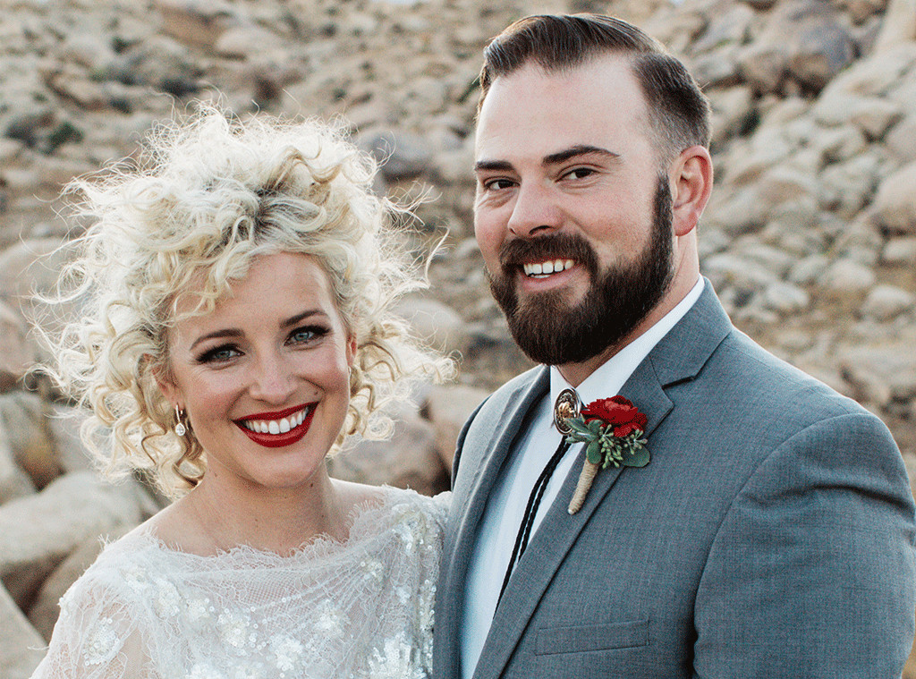 cam is married country singer weds adam weaver in intimate ceremony