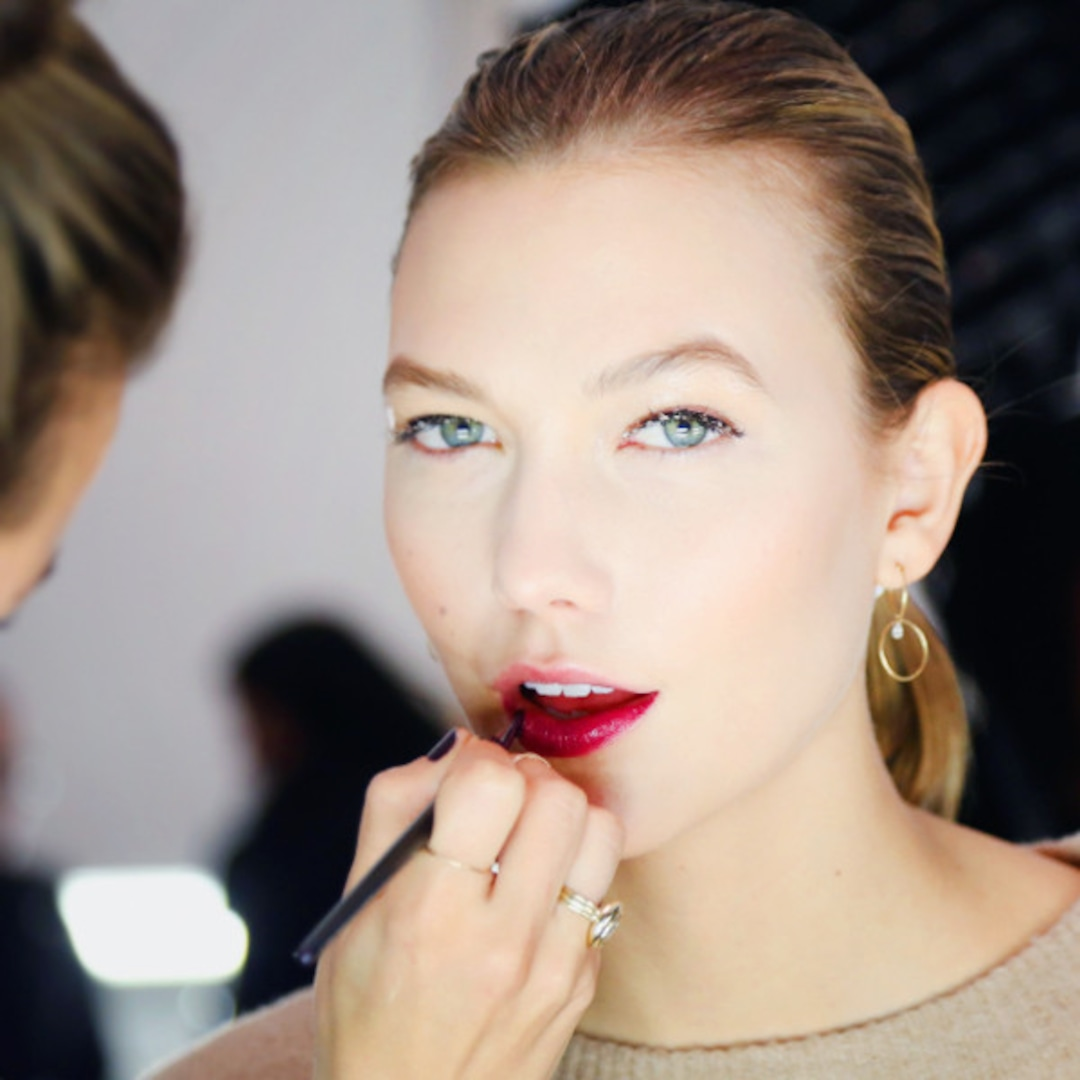 5 Fall Makeup Trends You Need To Try Out, Like, Yesterday