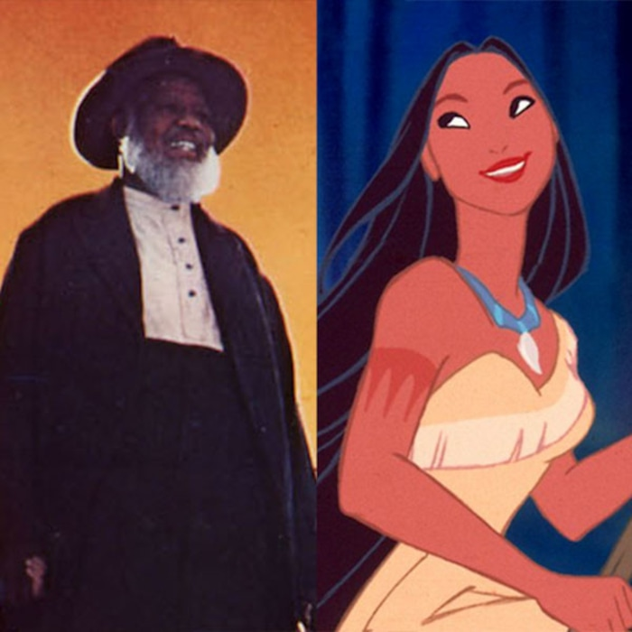 from pocahontas to song of the south disney movies we know will
