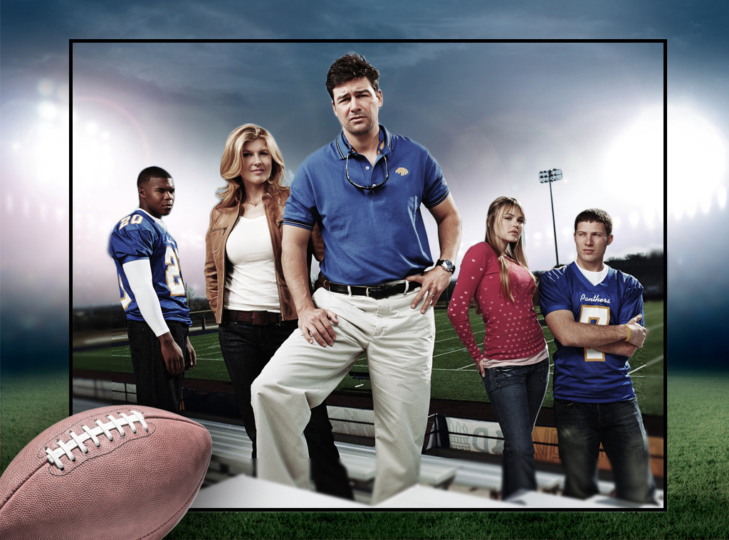 Friday Night Lights Turns 10: All the Legacies Left by the Decade's Best Drama
