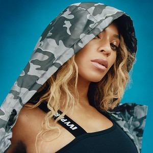 Beyonce, Ivy Park