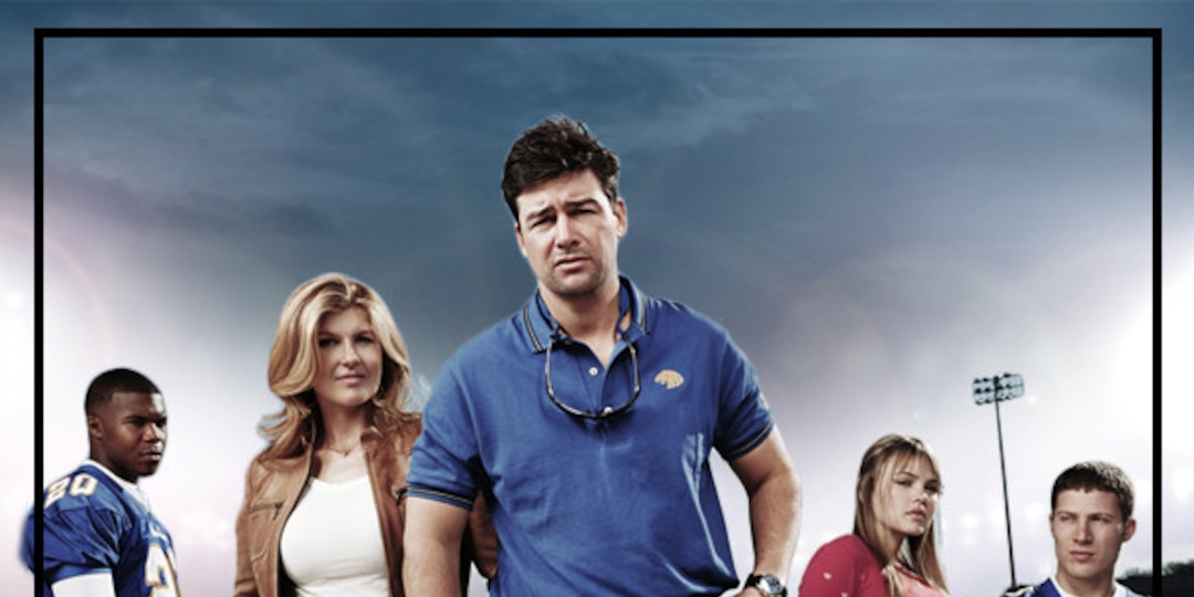 See the Friday Night Lights Cast, Then and Now - E! Online.jpg