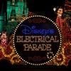 Disney World, Main Street Electrical Parade