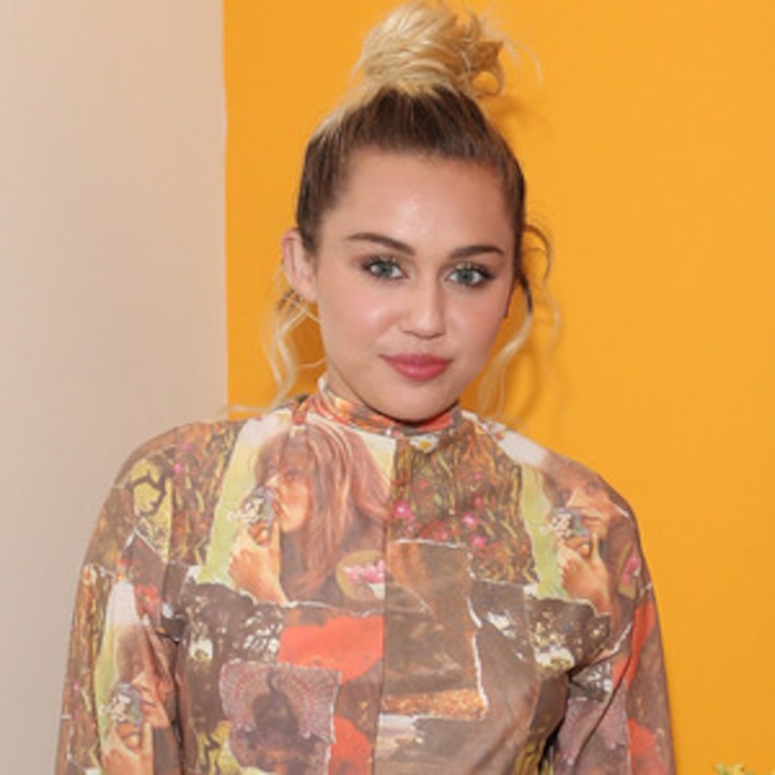 Miley cyrus nothing breaks like a heart songtext