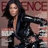 Gabrielle Union, Essence, November 2016 Issue
