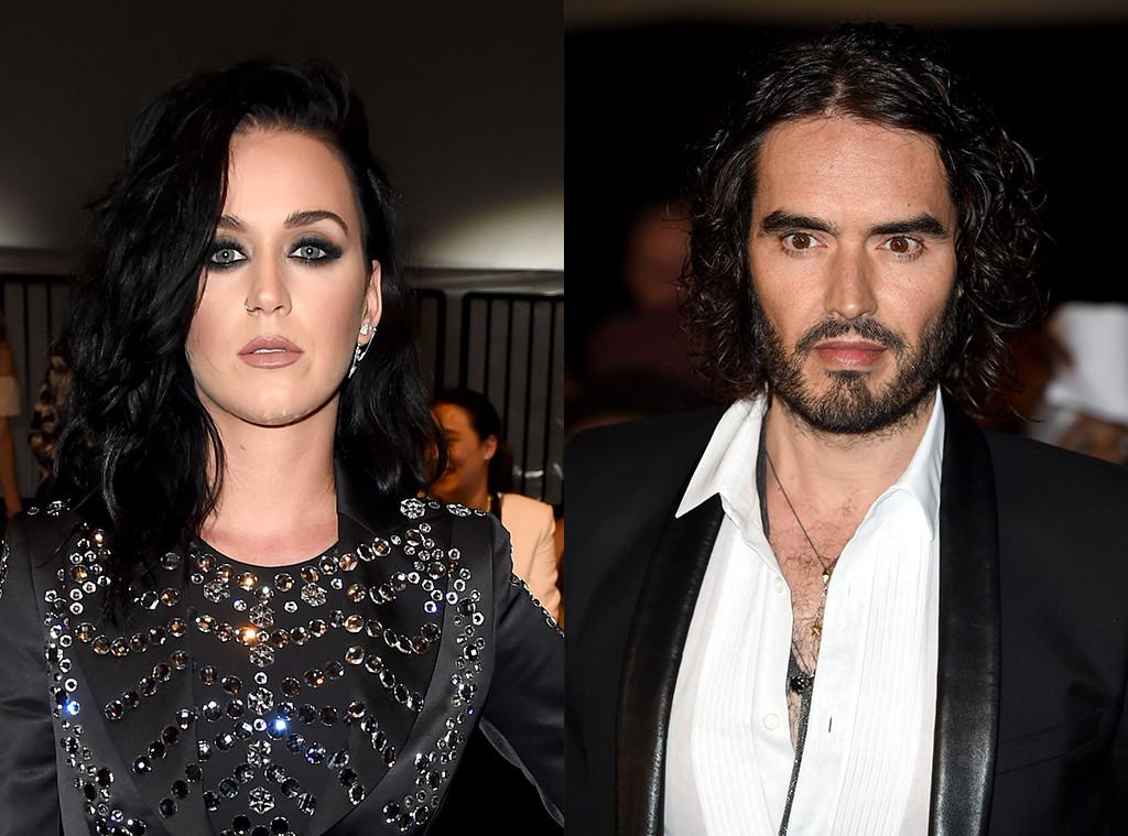 Kuka on Katy Perry dating nyt 2013