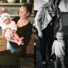 Chrissy Teigen, Kelly Clarkson, Carrie Underwood