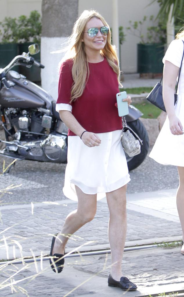 rs 634x1024 161015090847 634.lindsay lohan.cm.101516 - Inside Lindsay Lohan's Complicated Post-Hollywood Life