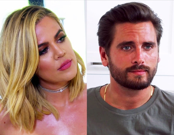 Khloe K Is Worried About Scott Disicks Behavior Find Out Why  E News-6240