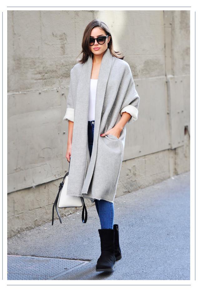 ESC: Olivia Culpo, Ugg Boots