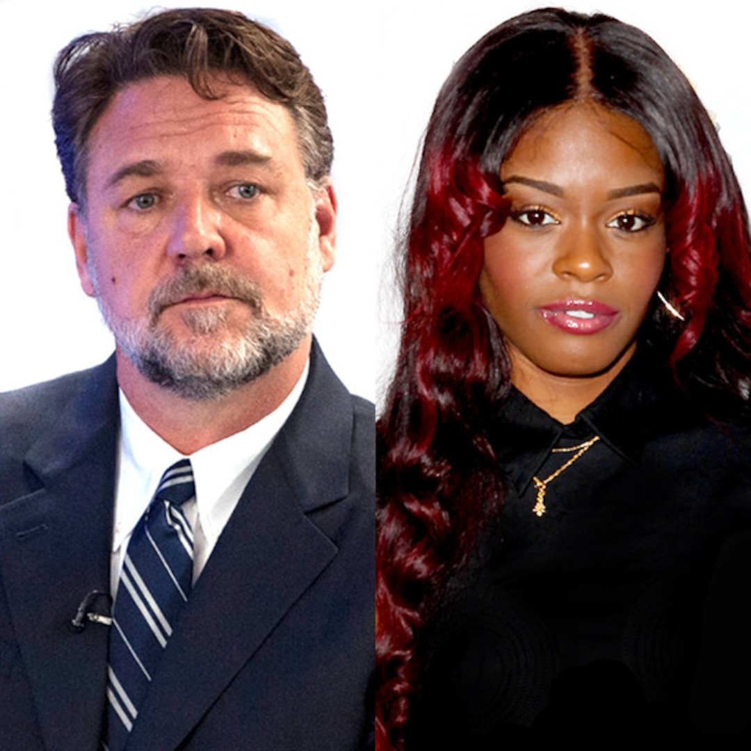 tmz cast 2020 black girl