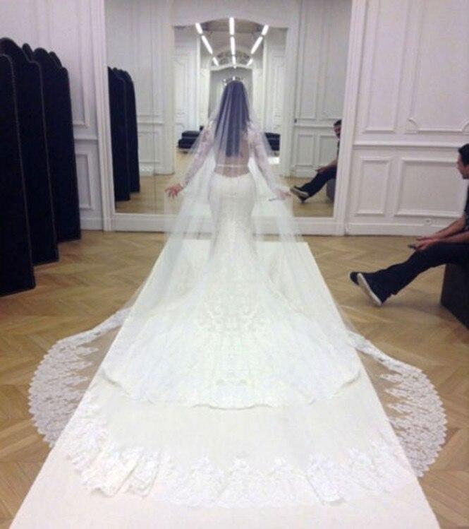 Vestidos de novia no muy caros