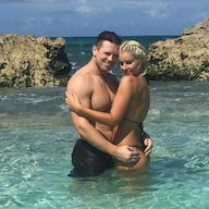 Maryse Gives Birth! Total Divas Star and The Miz Welcome