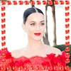 ESC: Halloween Candy, Katy Perry