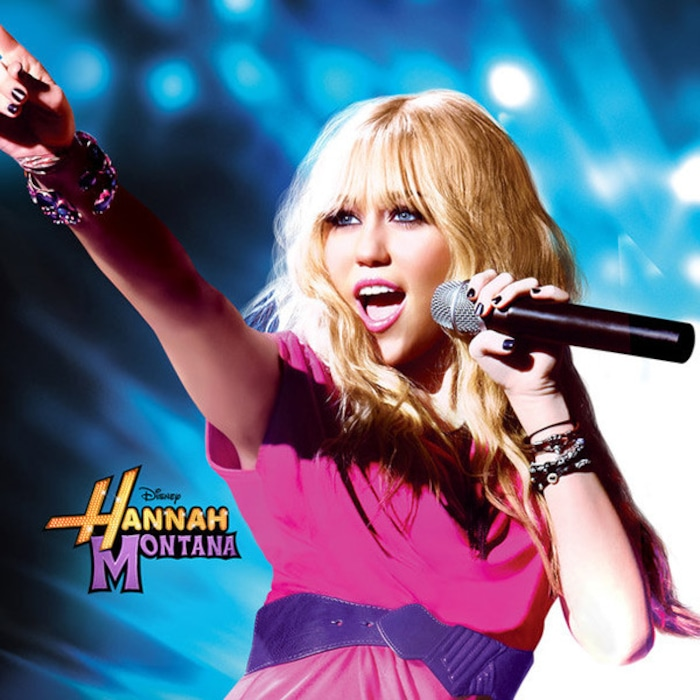 Hannah Montana Celebrates 13th Anniversary: See the Cast Then and Now | E!  News