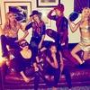 Taylor Swift, Halloween, Instagram