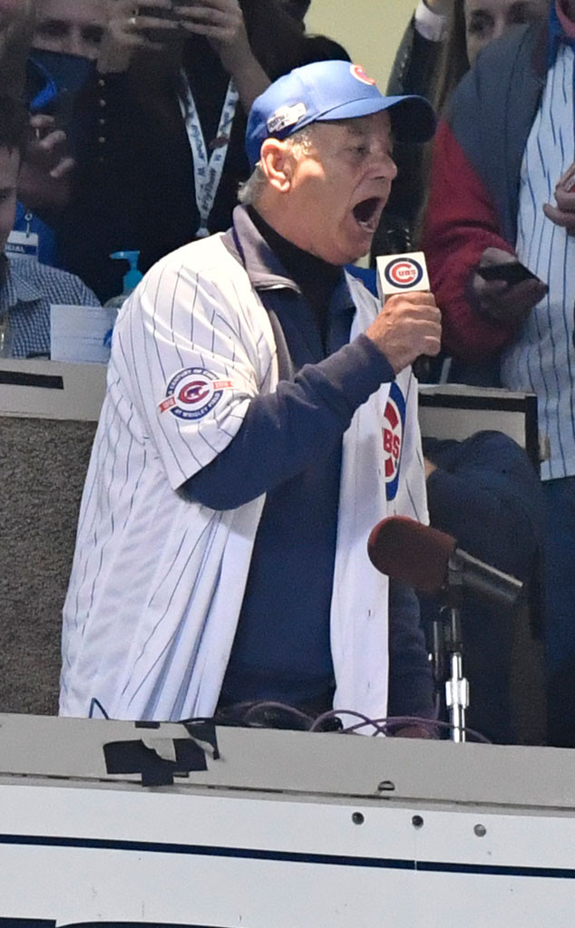 Patrick Gorski Icon Sportswire via Getty Images. The Chicago Cubs won ... 528f847ab05