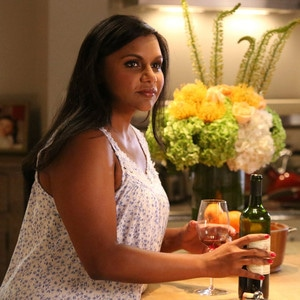 The Mindy Project, Season 5