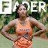 Serena Williams, Fader