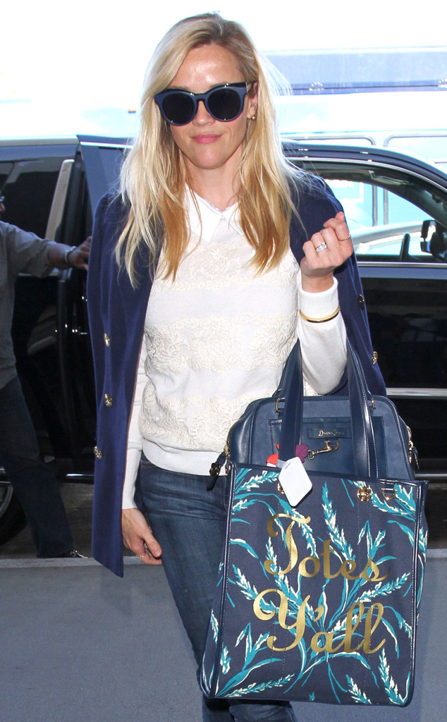 24079e2b583 Numbers You Didn't Know You Needed: All the Times Reese Witherspoon ...