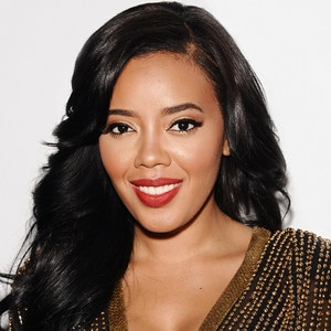 ESC: Doing It Wrong, Angela Simmons