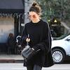 ESC: Kendall Jenner, Sweater