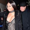 Rob Kardashian, Blac Chyna, Dupe