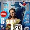 Beauty and the Beast, Total Film, Emma Watson, Dan Stevens