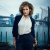 Shades of Blue, Jennifer Lopez