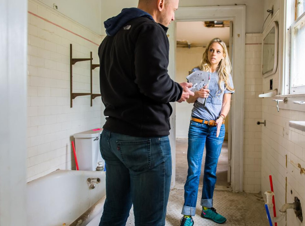 8 Rehab Addict From Hgtv S Best Shows E News