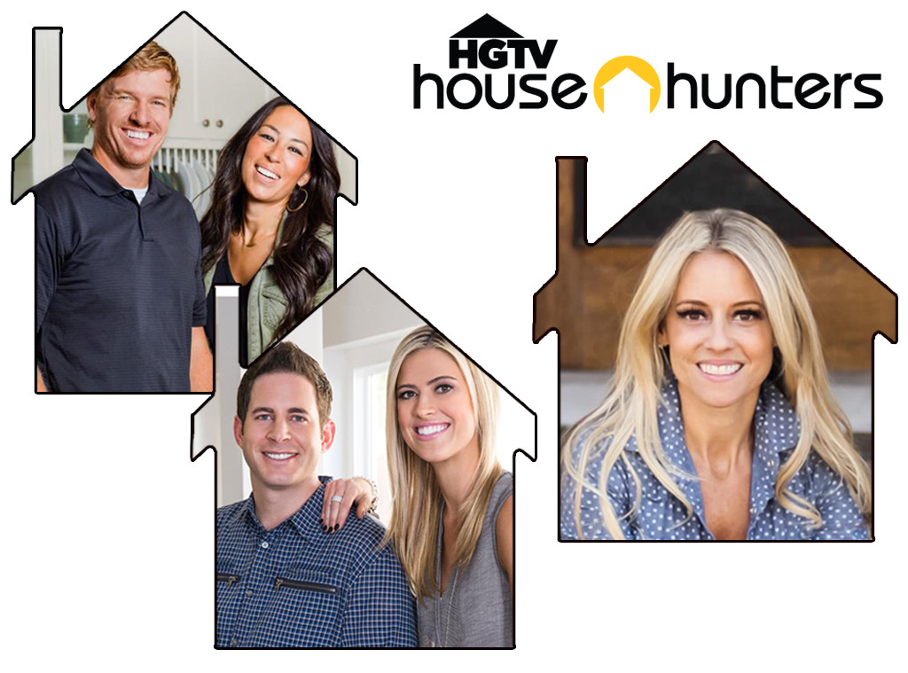 The Dark Side Of Made For Tv House Hunting Renovations Remodels E Online