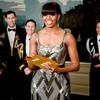 ESC: Michelle Obama, 2012